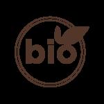 icone_bio
